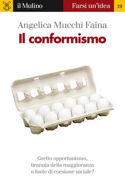 copertina Conformism