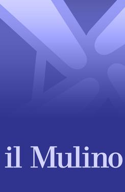 copertina Le imprese multi-utility