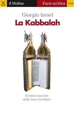copertina The Cabbala