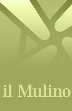 copertina Individuo e organizzazione