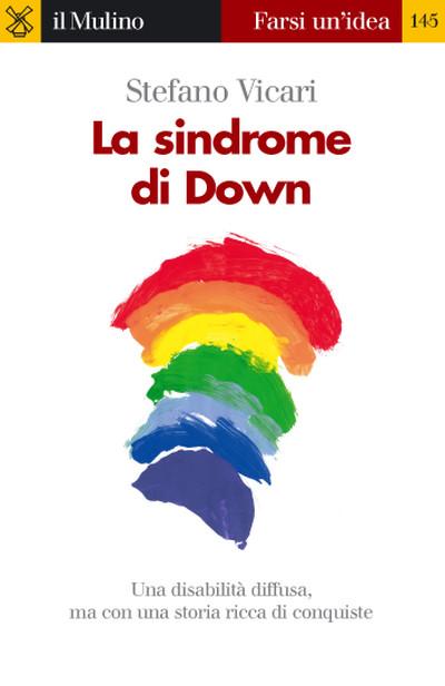 Copertina La sindrome di Down