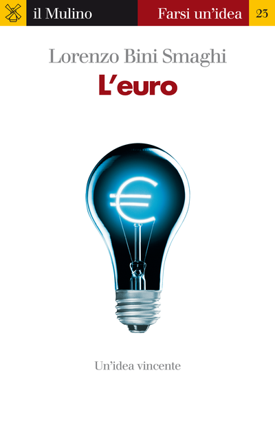 Cover L'euro