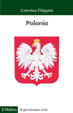 copertina Poland