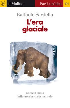 copertina L'era glaciale