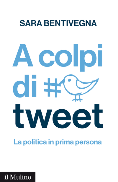 Cover A colpi di tweet