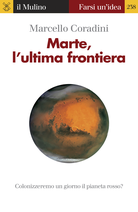 Mars: Final Frontier