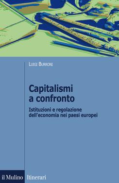 copertina Capitalismi a confronto