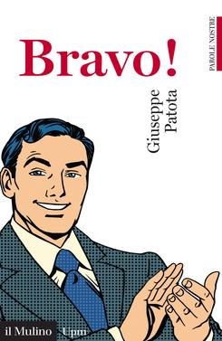 copertina Bravo!