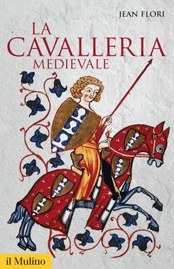 copertina La cavalleria medievale