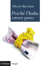 Perché l'Italia cresce poco