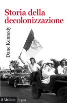 Storia della decolonizzazione