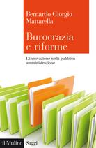 Burocrazia e riforme