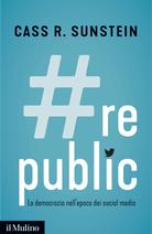 #republic