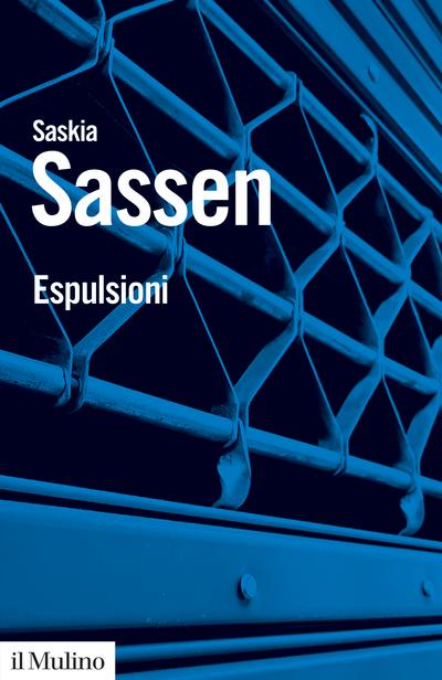Cover Espulsioni