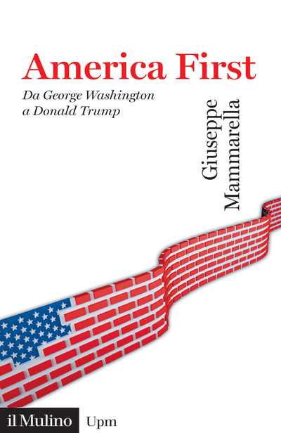 Cover America first