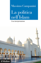 Politics and Islam