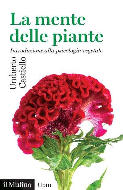 Cover Plants' Minds