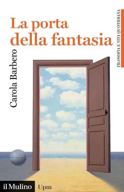 Cover Fantasy Gateway