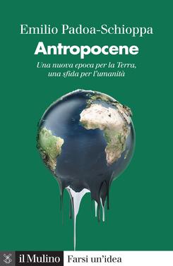 copertina Anthropocene